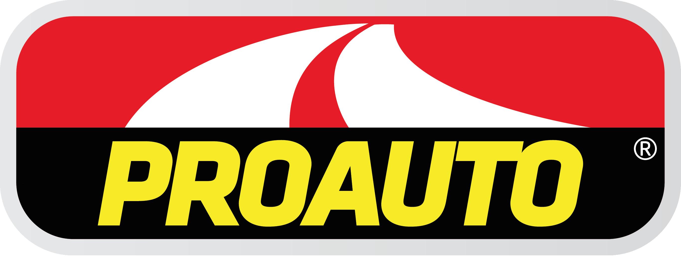 Logo_Proauto_INGLES