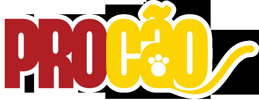 PC_logo_novo_EN